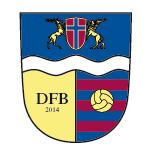 Dettenheimer Freizeit- und Breitensportverein e.V. (in Gründung)